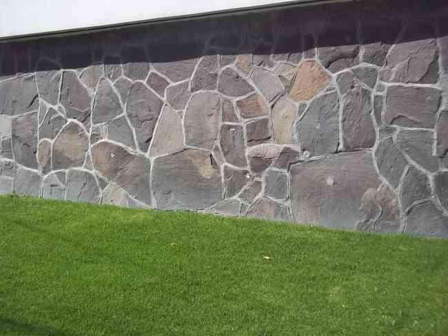 diazceramic colocadores de marmol porcelanato canteras resintos lajas piedra de rio