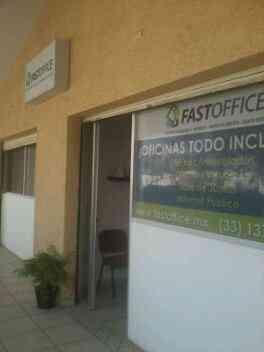 RENTA TU OFICINA VIRTUAL EN ZAPOPAN!! CERCA DE BASE AEREA.