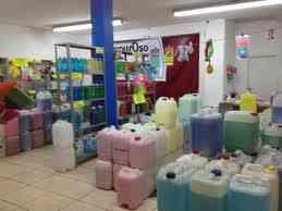 Fotos de productos de limpieza a granel en nezahualcoyotl for Anuncios de productos de limpieza