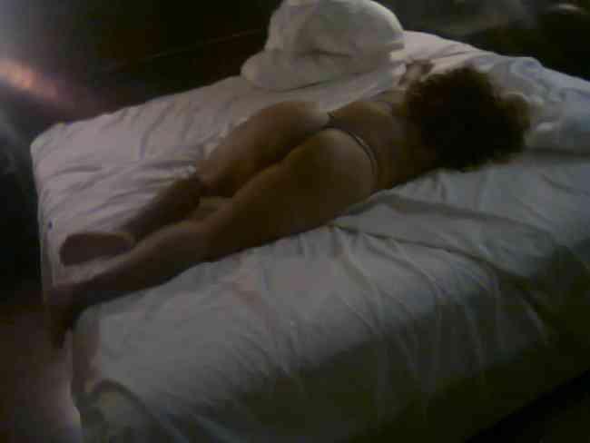 club masaje erótico vaginal en Telde