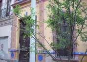 Habitación amueblada centro histórico queretaro