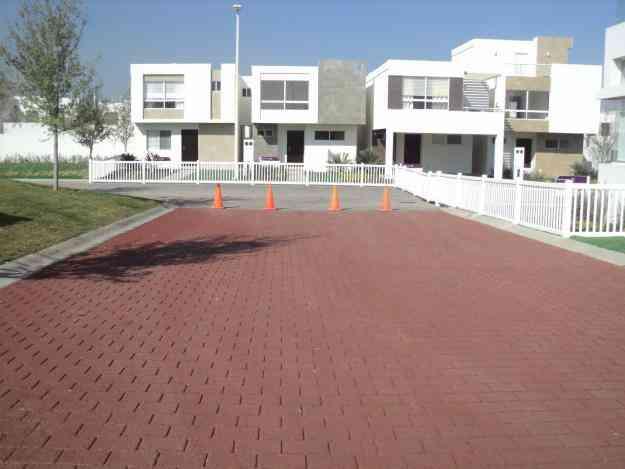 Venta De Casas En Monterrey Directorio De Empresas ... - photo#12