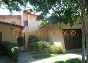 Villa princess acapulco diamante,4 recs,alberca privada,seg 24 hrs
