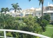 Puente del mar, acapulco diamante, 4 recámaras, 11 pax, alberca, a/a cerca playa