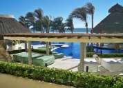 Maralinda 01-b departamento de lujo 4 recámaras, jacuzzi,terraza, exclusividad.