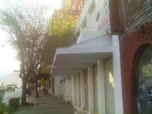 Local comercial por Cuauhtemoc RYV 497268 0 16