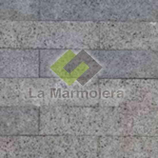 Recinto Negro   ( La Marmolera )