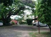 Rento 2 cajones de estacionamiento en narvarte, 500 pesos