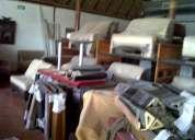 Local en ejido ana en méxico, coahuila - $2,100,000 mxn