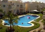 Departamento para vacaciones en acapulco