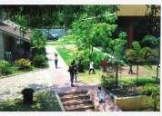 Terreno en tamazunchale centro en méxico, san luis potosí - $2,300,000 usd
