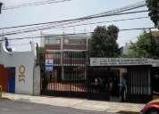 Oficina en el rosedal en méxico, distrito federal - $4,000 mxn mensual