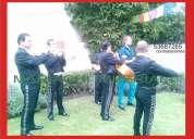 Precio de mariachis en xochimilco 53687265 mariachi 24 hrs economicos