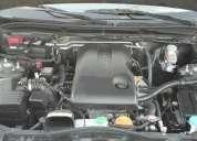 Suzuki grand vitara l4 gls