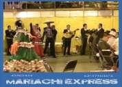 Mariachis economicos en coacalco 46112676 mariachi 24 horas