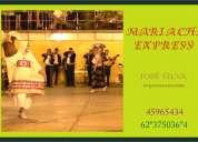 Informes de mariachis 53687265 telefono serenatas 24 horas cuauti