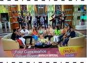 Mariachis por xola 53687265 mariachi 24 horas urgentes benito juarez df