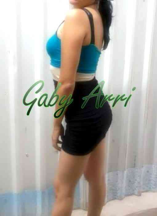 escort la linea intercambio de parejas