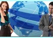 Atención: venda números de teléfono virtuales  asterisk licencias disponibles