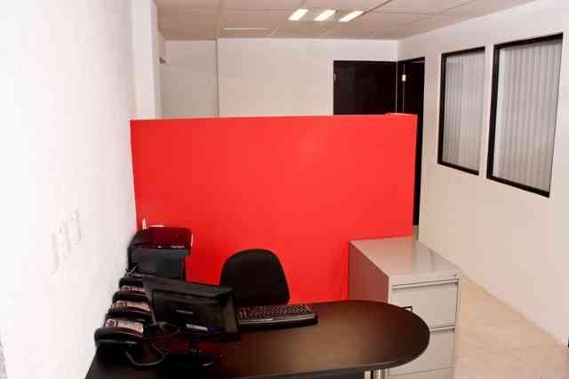 Busca una oficina virtual nosotros la tenemos desde for Oficina virtual telefono