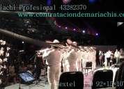 Mariachis en atizapan 43282370