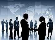 Reclutamiento y selección de personal en queretaro rioh consultores & asociados