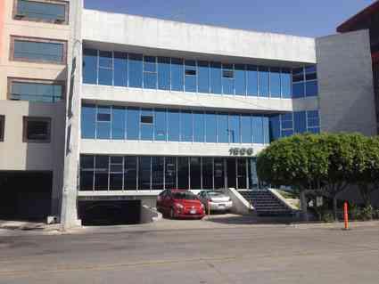 Mva renta oficinas virtuales en tijuana a precios for Renta oficinas virtuales