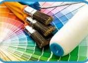 Pintores de casas