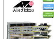 Allied telesis mexico venta de equipos allied telesis en mexico