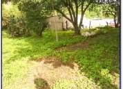 Terreno de 800 m2 en el carmen teran  atras de veterinaria, tuxtla gtz chiapas