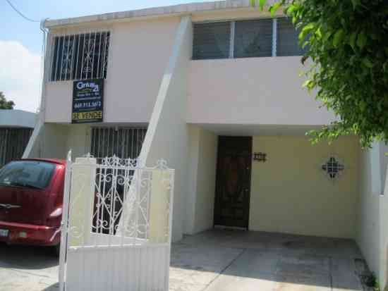 Fotos de casa ideal para familia numerosa muy bien ubicada - Casas para familias numerosas ...