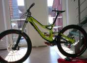 2014 specialized demo 8 i