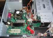 En iztacalco reparacion de computadoras col. agricola oriental