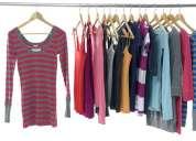 Venta de lotes/paca ropa macy´s nueva original con etiqueta