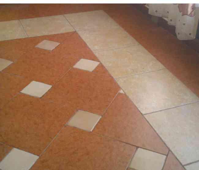Colocador de azulejos y acabados finos chimalhuac n for Mosaicos para pisos precios
