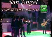 Mariachis economicos por ex hacienda del rosario urgentes azcapotzalco 5519204742 serenatas