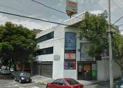 Remate local comercial en coyoacan
