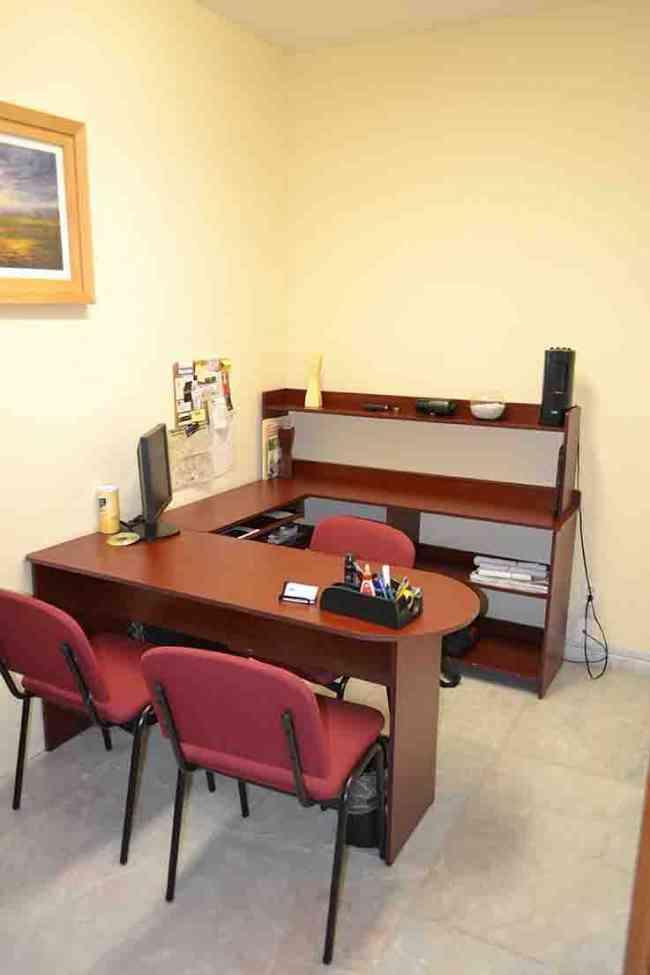 Renta de oficinas fisicas y virtuales zapopan lomas del for Renta oficinas virtuales