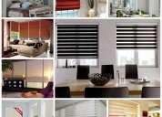 Moda spacio mariano otero te ayuda a encontrar el complemento ideal para tus ventanas