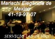 Serenatas economicas mariachis en azcapotzalco 41199707