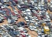 Yonkes en ciudad juarez