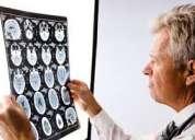 Neurologos en guadalajara jalisco