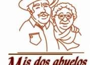 Buscamos chef  en comida mexicana o sub chef cocinera y meseros