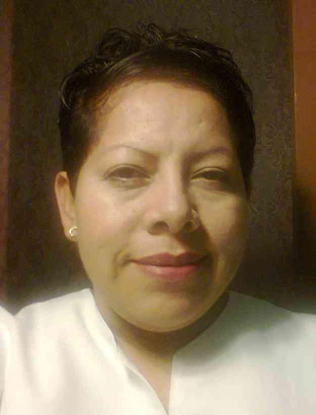 Baño Regadera Enfermeria:cuidadora de adultos mayores – Coacalco de Berriozábal – Medicina