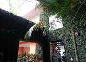 San angel traspaso excelente lugar en plaza comercial super ubicado ryv 752537 0 11