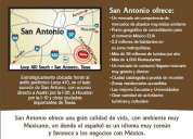 Pre venta de bodegas en san antonio tx ryv 421425 0 11 visitenos en you tube