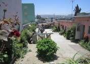 terreno en buenavista en méxico, baja california - $79,500 usd