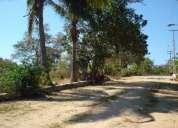 Terreno en 20 de noviembre en méxico, oaxaca