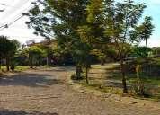 Compra terreno en tamazula jalisco