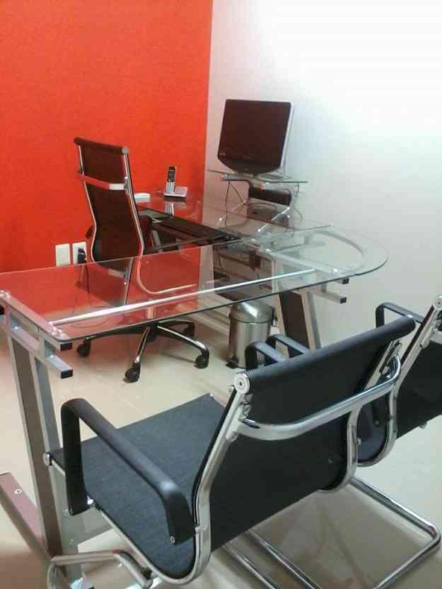 Totalmente nuevas renta de oficinas virtuales for Renta oficinas virtuales